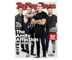 Free Rolling Stones Magazine Subscription - http://www.mybjswholesale.com/2016/08/free-rolling-stones-magazine-subscription.html/