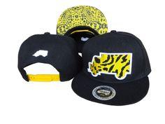 Trukfit Snapback Hat (74) , cheap wholesale  $5.9 - www.hatsmalls.com