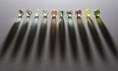marbles | Flickr - Photo Sharing!
