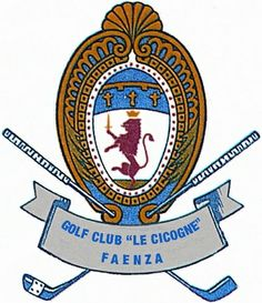 Golf Club Le Cicogne Faenza