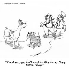 . Dog Cartoons, Cartoon Dog, Court Jester, Monochrome, Moose Art, Dogs, Prints, Animals, Animales
