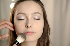 113421 1297178992 Get A Flawless Complexion In 5 Easy Steps