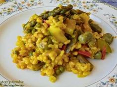 arroz-bomba-con-verduras-11