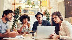 Online Legal Advice for Entrepreneurs Proquolegal.com - https://www.proquolegal.com/online-legal-advice-for-entrepreneurs/ #BusinessLegaServices #onlinelawyerconsultation