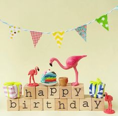 194 Best Cards Birthday Clip Art Images On Pinterest In 2019