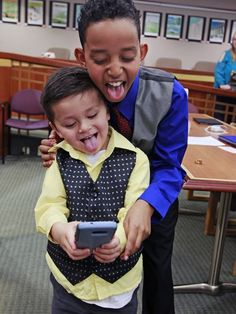 Milwaukee dad with brain cancer in hospital Skypes his son's adoption Adoption Stories, Foster Care, Milwaukee, The Fosters, Sons, Brain, Cancer, The Brain, My Son