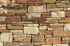 Building Retaining Walls... « Singletrack Forum