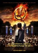 Looks like the first pic from THG.