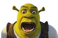 Caffè Letterari: Shrek tornerà o no nelle sale cinematografiche?
