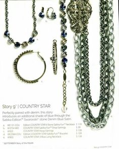 Country Star Order yours at Karol.gordon9@gmail.com