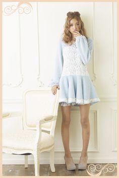 Liz Lisa  ( Japanese Fashion )