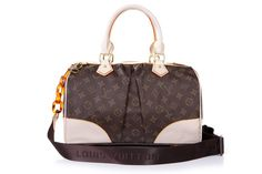 Louis Vuitton Bags--40118