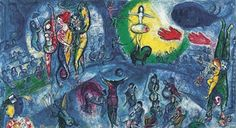 THE MOST EXPENSIVE PAINTINGS BY RUSSIAN ARTISTS. SEPTEMBER 2012 ...