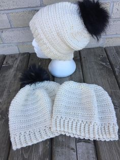 aa8e790ac35 203 Best Slouch Beanie images in 2019