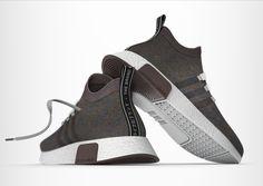 8527fab19e8 De 189 bedste billeder fra Shoes & Sneaks i 2019 | Man fashion, Mens ...