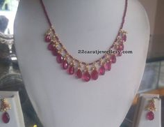 simple-ruby-beads-set-hoops.JPG (701×543)