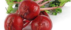 Cékla, az egyik legfontosabb vitamin, és ásványi anyagforrásunk - Természet Patikája Egyesület