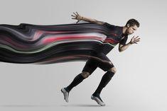 Portugal 2015-16 Nike Away