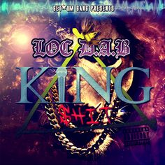 Chad Gray aka LOC D.A.B 6th mixtape KiNG $HIT Follow @locdab on Twitter/Instagram Check out and sign up to www.locdab.com mailing list also check out www.getumgang.comSponsored by @603threads