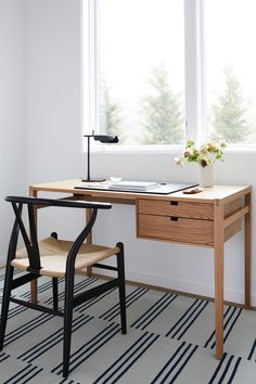 A desk is the crucial addendum ordinarily. It can be beneficial to have a whole desk you may set your own personal computer or laptop on whenever you're using it. Distinct varieties of solid wood computer desk have various finishes,… Continue Reading → Bureau Design, Office Furniture, Furniture Design, House Furniture, Rustic Furniture, Antique Furniture, Desk Office, Furniture Market, Furniture Ideas