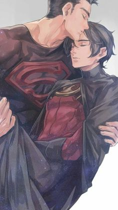 Kontim Conner Tim - I'm not familiar with this ship but the art is gorgeous