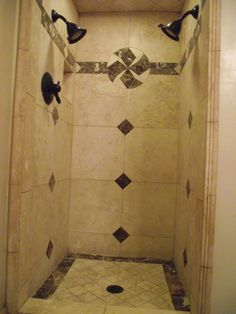 Researching Bathroom Remodeling Design Ideas? Impact Remodeling Is The Scottsdale  Bathroom Remodeling Services Company Of