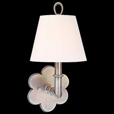 Pomona Wall Sconce by Hudson Valley Lighting at Lumens.com