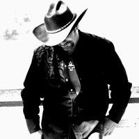 Amazing Grace my Chains are gone David Stone by David stone on SoundCloud My Chains Are Gone, David Stone, Amazing Grace, Cowboy Hats, Music, Fashion, Musica, Moda, Musik