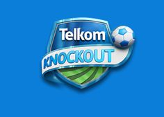 #KAIZERCHIEFSVSMARITZBURG UNITED, 20:15PM, 04 OCTOBER 2014 Another very exciting #TelkomKnockout match takes place at the FNB Stadium which should provide plenty of excitement for the fans.  https://www.justbet.co.za/soccer/South_Africa/Telkom_Knockout/