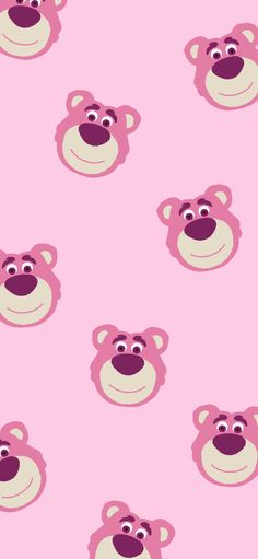 Iphone Wallpaper Planets, Homescreen Wallpaper, Wallpaper Iphone Disney, Cute Disney Wallpaper, Cute Cartoon Wallpapers, Pretty Wallpapers, Aesthetic Iphone Wallpaper, Lock Screen Wallpaper Iphone, Disney Background