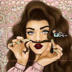 #lorde #girly_m