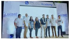 """Globe myBusiness holds """"Lakbay: Cebu"""" learning session for SMEs in tourism industry Globe Telecom, Philippines Tourism, Passion Music, Tourism Department, Mindanao, Tourism Industry, Make Business, Cebu, Experiential"""