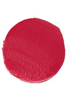 Chantecaille - Lipstick - Nirvana - Coral - one size