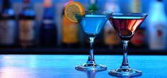 Cocktail Casual & Formal Attire