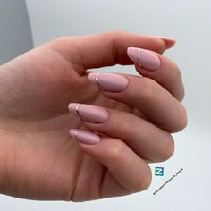 Fabulous Nails, Perfect Nails, Gorgeous Nails, Chic Nails, Trendy Nails, Bling Nails, Swag Nails, Manicure Y Pedicure, Gel Nails