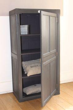 armoire ling re petite belette meubles pinterest
