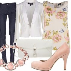 814d69693b Abbinamento versatile, ideale da indossare in occasioni diverse. Jeans  Armani dal taglio classico,