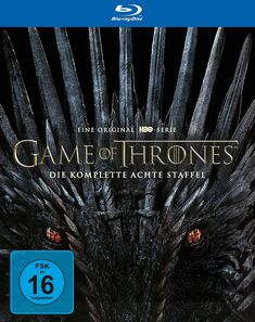 Für angefressen Game of Thrones zuschauer. serien tipps serien of Thrines film of Thrones serie Lena Headey, Shadow Box, Game Of Thrones, Amazon Video, Dvd Blu Ray, Emilia Clarke, Netflix, Entertaining, Movie Posters