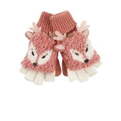 Complete her look with our wonderful range of girls' accessories. From hats and…