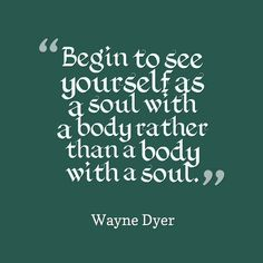 Wayne Dyer Quotes Pinsiobhain Danaher On Dr Wayne Dyer Quotes  Pinterest  Wayne .
