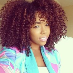 Grow Hair Faster with the Inversion Method? #TheScience | Curly Nikki | Natural Hair Care