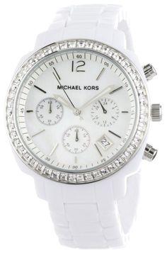 michael-kors-womens-mk5079-white-runway-watch.jpg 482×730 pixels