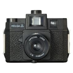 HOLGA 120 GCFN http://www.gizmoshop.jp/products/detail.php?product_id=35