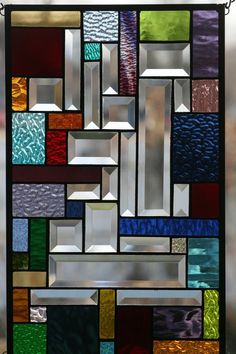 Stained Glass Window Panels Foter with Stained Glass Abstract Designs Stained Glass Quilt, Stained Glass Designs, Stained Glass Panels, Stained Glass Projects, Stained Glass Patterns, Leaded Glass, Beveled Glass, Mosaic Glass, Glass Vase