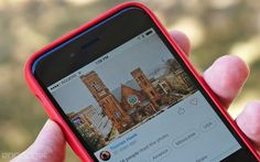 500px's redesigned iOS app is an Instagram for PROs #photography