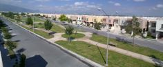 Paraje Anahuac Gral. Escobedo N.L. México  #Parque #GeneralEscobedoNL #EscobedoNL #CiudadEscobedo #Escobedo #NuevoLeón #México