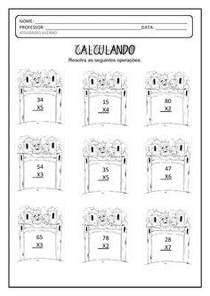 CALCULANDO+multiplica%C3%A7%C3%A3o-page-001.jpg (1131×1600)