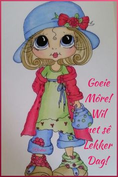 Lekker Dag, Goeie Nag, Goeie More, Afrikaans Quotes, Good Morning Wishes, Beautiful Pictures, My Arts, Amanda, Inspirational