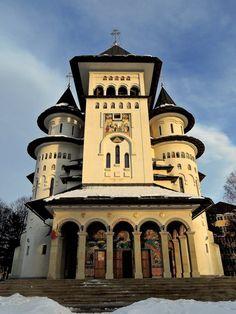 Bukovyna, Ukraine