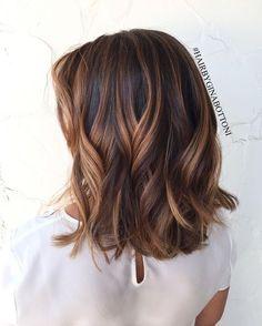 #HairByGinaBottoni